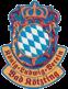 König-Ludwig-Verein Bad Kötzting e.V.